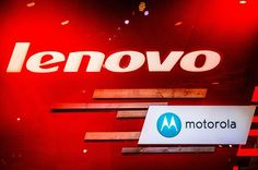 #Motorola starts local assembly with #Lenovo http://timesofindia.indiatimes.com/business/india-business/Motorola-starts-local-assembly-with-Lenovo/articleshow/48536191.cms…