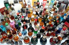 A escalada do alcoolismo na terceira idade