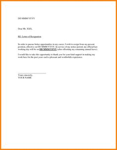 Resignation Letter Template Doc - √ 25 Resignation Letter Template Doc , Printable Sample Letter Of Resignation form Simple Cover Letter Template, Free Cover Letter, Letter Templates, Resignation Form, Madeline Hunter Lesson Plan, Teacher Introduction Letter, Lesson Plan Examples, Last Day At Work, Letter To Yourself