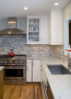 Modern Home Wall Paint Colors Design, Pictures, Remodel, Decor and Ideas - page 290