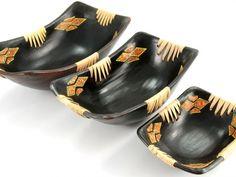 Another three bowls  http://www.etnobazar.pl/search/ctr:indonezja?limit=128