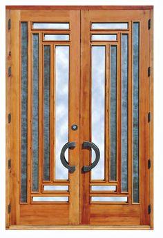 doors | Photo albums of Modern Front Doors