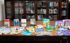 Paysandú tendrá su Feria del Libro