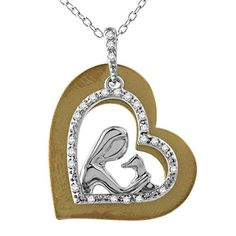 ASPCA Tender Voices Diamond Pet Lover Heart Pendant in St... https://www.amazon.com/dp/B012BL5OJM/ref=cm_sw_r_pi_dp_x_lepSybC1VJKBH