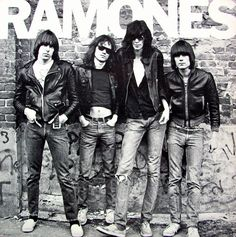 It's being reported this morning that Tommy Ramone, co-founder of the seminal New York punk band The Ramones, and last surviving member of the original group, died yesterday at the age of 65.  If I had to credit one band with setting me on the path that led me to where I am today, it would probably be the Ramones, and it makes me incredibly sad to know that they're all now gone. Some of the best nights in my young life were spent at Ramones' shows, and I will be forever grateful for the…