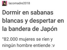 JAJAJAJAJAJAJAJAJAJAJAJAJAJA SIIIIIII Bts Memes, Funny Memes, Jokes, Mexican Memes, Writing Memes, Frases Humor, All The Things Meme, Crazy Quotes, Marvel Memes