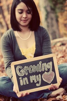 Adoption Pictures :: IMG_2179.jpg image by debbieweldon - Photobucket