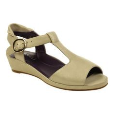 Women's VANELi Dixon Sandal Platino Witty (Grey) (US Women's (Narrow))