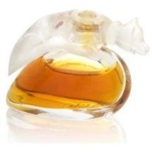 perfume, mini - Search Rakuten.com