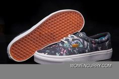 Buy Vans Era Abstractionism Gray White Womens Shoes Authentic from Reliable Vans Era Abstractionism Gray White Womens Shoes Authentic suppliers.Find Quality Vans Era Abstractionism Gray White Womens Shoes Authentic and more on Furslides. Women's Shoes, Buy Nike Shoes, New Jordans Shoes, Buy Vans, Puma Shoes Online, Jordan Shoes Online, Mens Shoes Online, Sandals Online, Thanks