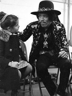 jimi hendrix the legend of rock and roll Hendrix played for rock and roll teenage bands, but was thrown out of school at the age of 16 - apparently for holding hands with a white girl.