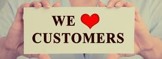 WELCOME NEW CUSTOMERS  When you spend a minimum of $20 on any Zignature, Victor and Propec pet foods, you will receive 20% off any bag of treats. Stop by our store today! ##Houndz #HolisticPet #NewCustomers  Offer Expires 03/31/2017. Coupon Code: MAR51 Offer cannot be combined with other special offers or deals.