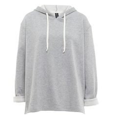 eternity hoodie featuring polyvore, fashion, clothing, tops, hoodies, sweaters, outerwear, shirts, polyester shirt, shirts & tops, oversized hoodies, over sized shirts and oversized shirt
