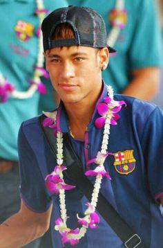 Neymar is probs the biggest pornstar in soccer Brazilian Soccer Players, Good Soccer Players, Football Players, Neymar Jr, Fifa, Neymar Barcelona, Play Soccer, Celebs, Celebrities