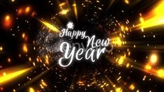 Happy New Year Funny, Happy New Year Pictures, Happy New Year Quotes, Happy New Year Wishes, Happy New Year Greetings, Quotes About New Year, Happy New Year Video, Disney Happy New Year, Happy New Year Banner