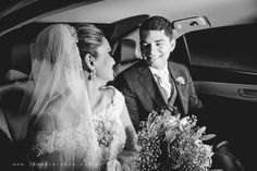 WEDDING - Catarina e Alexis - Jaguaribe-Ce