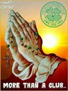 Best club ever Celtic Club, Celtic Fc, Irish Republican Army, Best Club, Glasgow Scotland, Irish Men, Kingfisher, Liverpool Fc, Recovery