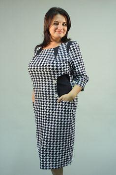 Платье-1984