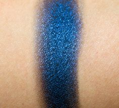 Inglot Pearl Eyeshadows in 429 (Blues) *Inglot Eyeshadow Inglot Eyeshadow, Inglot Makeup, Makeup Swatches, Makeup Cosmetics, Eyeshadows, Makeup 101, Love Makeup, Makeup Tools, Beauty Makeup