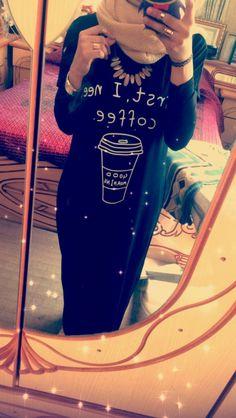 Hijab Dpz, Wallpaper, Phone, Sports, T Shirt, Tops, Women, Fashion, Womens Fashion