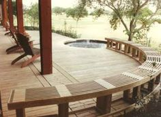 Google Image Result for http://www.luxuryhousingtrends.com/built-in-deck-benches.jpg