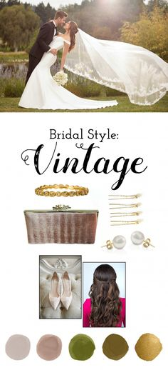 [ad] Vintage dresses and so much more - click to find the wedding dress of your dreams! Rustic Wedding Dresses, Chic Wedding, Wedding Styles, Wedding Shit, Wedding Stuff, Bridal Gowns, Wedding Gowns, Vintage Dresses, Nice Dresses