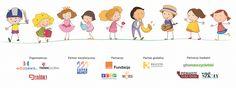 EDUNEWS.PL - portal o nowoczesnej edukacji - Grajmy w kości w szkole (2)