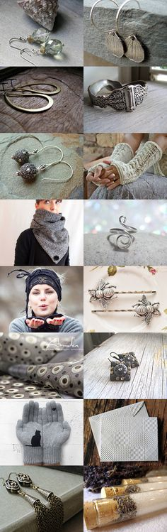Gifts for Her by Linda Voth on Etsy--Pinned with TreasuryPin.com