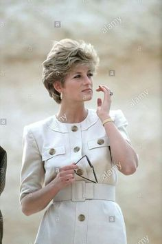 Diana still missed after 19 years......