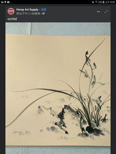 Chinese Painting, Pandora, China Painting
