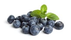 Fresh Frozen Organic Blueberries - Northwest Wild Foods - Healthy Antioxidants Fruit Diet - for Smoothies Pies Jams lb) Organic Blueberries, Wild Blueberries, Muscle Food, Natural Cancer Cures, Natural Cures, Natural Healing, Natural Skin, Natural Metabolism Boosters, Fresh Blueberry Pie