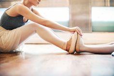Ballerina Ballet Dance Practice Innocent Concept by Rawpixel. Ballerina Ballet Dance Practice Innocent Concept