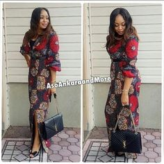 For your beautiful and unique design Ankaras and other beautiful fabrics check out our page on @asoankaraandmore. Ankaras are available in 3 and 6 yards. Style inspiration ankara combo suggestions and wholesale deals also available. contact us via WhatsApp on 08023038719 @asoankaraandmore @asoankaraandmore #asoebispecial #asoebi #speciallovers #makeup #wedding #africanprint #ankara #outing #owanbe #occassion #bridetobe #fabrics
