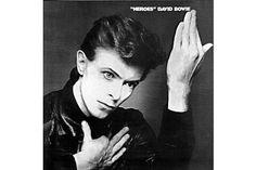 David Bowie - Sense of Doubt - Rare Video - YouTube