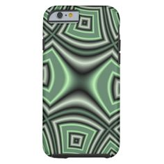 An unique green abstract square pattern with many square in layer with in square You can also Customized it to get a more personally looks. #abstract #abstract-pattern #square #layer #square-layers #geometric #modern #modern-pattern #trendy #trendy-art #stylish #stylish-shapes #green #green-square