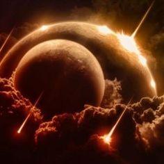 Все в космосе едино и первоначально состоит из монад. Монада это бессмертная и неразрушимая материальная единица космоса, обладающая энергией и сознанием. Однажды проявившись в космосе из хаоса, мон…