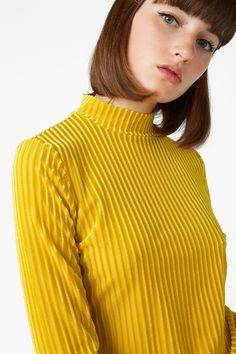 19a3947d9 66 Best winter images | Full sleeves, Blouses, Pockets