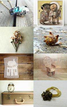 Home Is Where The Heart Is by Adi Almog on Etsy--Pinned with TreasuryPin.com