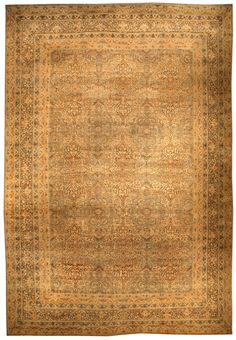 Large rugs: large rug, area rug in living room #largerug
