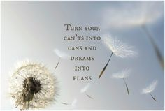 Here's an #Inspirational quote for recovering addicts.