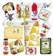 Картинки по запросу hema packaging