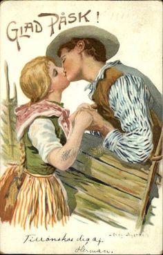 passionerad glad slutmassage kissing i Stockholm