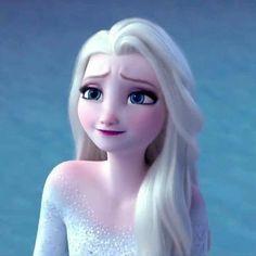 Princesa Disney Frozen, Disney Princess Frozen, Disney Princess Pictures, Frozen Wallpaper, Disney Phone Wallpaper, Frozen Art, Elsa Frozen, Cute Disney, Disney Art