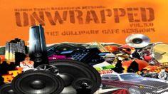 Unwrapped Volume 5 -  04   Soul Survivor