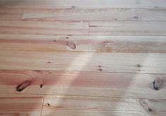 140BR Bamboo Cutting Board, Bordeaux, Pine, Pine Tree, Bordeaux Wine
