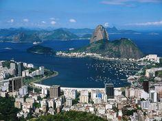 Enseada-de-Botafogo.jpg (600×450)