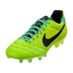huge discount 109f1 e030b COM is the best soccer store for all of your soccer gear needs. Shop for  soccer cleats and shoes, replica soccer jerseys, soccer balls, team  uniforms, ...