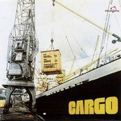 Cargo - same 1972