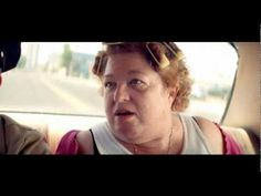 Rascal Flatts - Why Wait, Super funny video with lots of Celebrity appearances: Carrot Top, Wayne Newton, Penn & Teller, Ron White, David Arquette, Pawn Stars Rick, & others