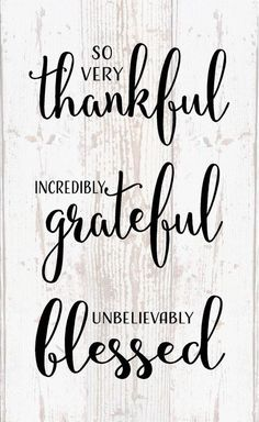 19 Positive Quotes About Being Thankful - Dankbarkeit zitate - Thanskgiving Thank You Quotes, Sign Quotes, Quotes To Live By, Me Quotes, Motivational Quotes, Thank You Sign, Nature Quotes, Short Quotes, Change Quotes